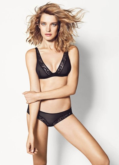 800x1105xetam-lingerie-spring-2014-collection7.jpg.pagespeed.ic.pBpVBmofPW