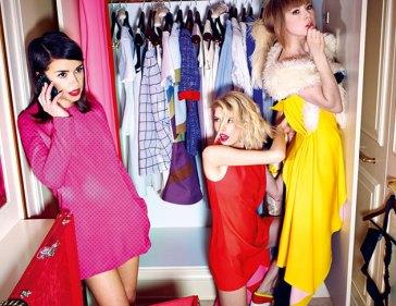 beauty_secrets_from_Russian_women_fashionisers