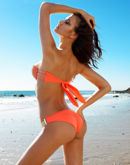 irina-shayk-beach-bunny-take-me-to-rio-swimwear-campaign-2013