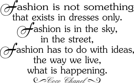 chanel_quote1