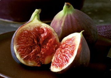 Ways-to-Use-Figs