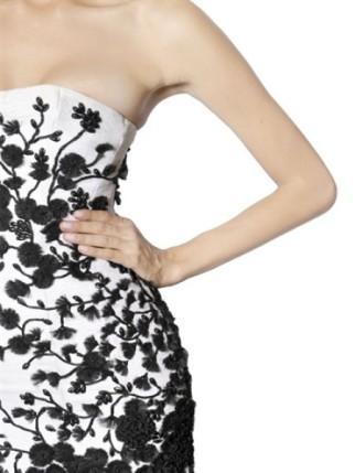 dsquared2-whiteblack-embroidered-cotton-lurex-dress-product-2-15900548-581008831_large_flex