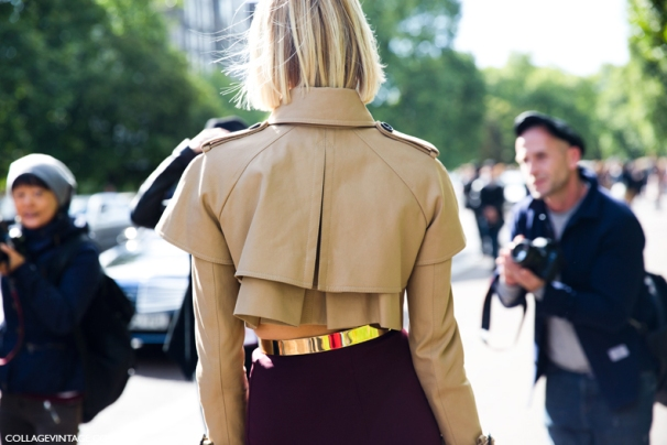 LFW-London_Fashion_Week_Spring_Summer_2014-Street_Style-Say_Cheese-Collage_Vintage-Elena_Perminova-Burberry-
