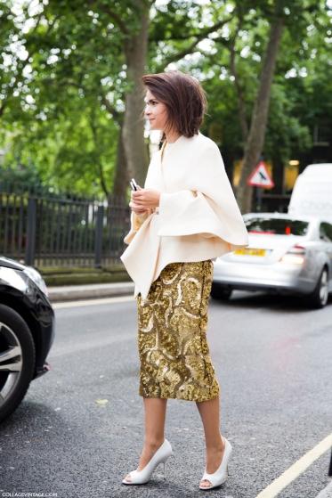 LFW-London_Fashion_Week_Spring_Summer_2014-Street_Style-Say_Cheese-Collage_Vintage-Miroslava_Duma-4