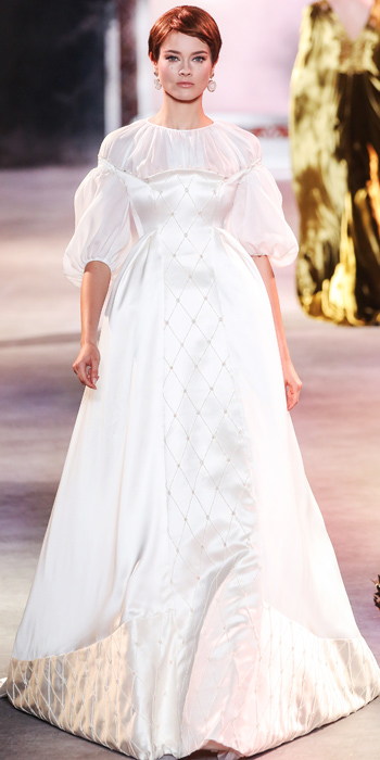 070813-bridal-couture-2-350