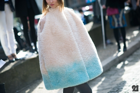 6301-Le-21eme-Adam-Katz-Sinding-Anya-Ziourova-Paris-Fashion-Week-Fall-Winter-2014-2015_AKS4481