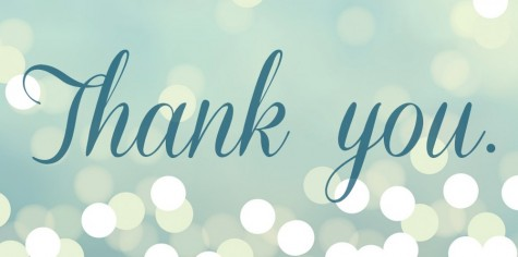 Thank-you-475x236
