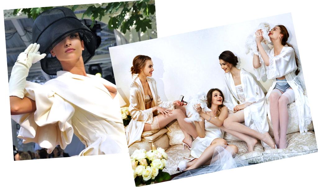 Blogroll Russian Brides Russian 46