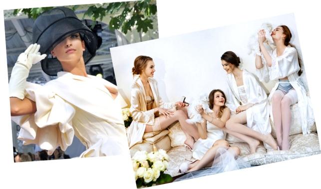 wedding ru