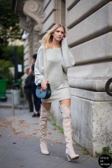 Elena-Perminova-by-STYLEDUMONDE-Street-Style-Fashion-Blog_MG_1696-700x1050