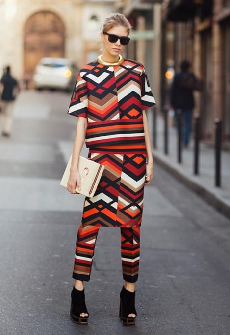 elena-perminova-fashionista-co-doi-chan-dai-nhat-the-gioi-1