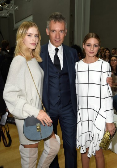 Elena+Perminova+Chloe+Front+Row+Paris+Fashion+tDGV-MLuH0Gl