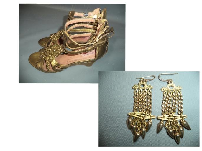 hercules accessories