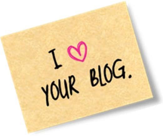 i-love-your-blog-award