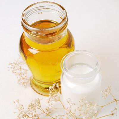 kit-milk-honey-400x400