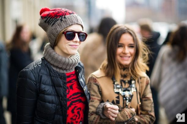 2038-Le-21eme-Adam-Katz-Sinding-Elena-Perminova-Miroslava-Duma-Mercedes-Benz-New-York-Fashion-Week-Fall-Winter-2012-2013-New-York-City-Street-Style-Fashion-Blog_21E0387