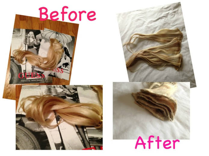 hairbeforeafter