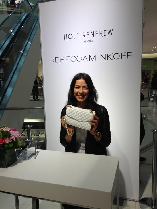 RebeccaMinkoff&Handbag.jpg