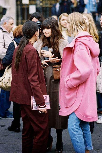 3937359_vanessa-jackman-paris-fashion-week-aw-2015_db183961_m