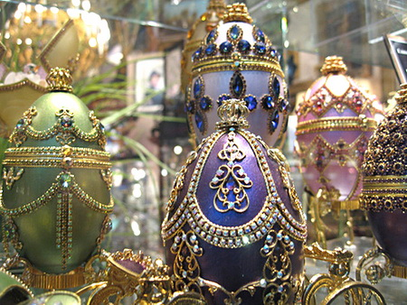 faberge-20easter-20eggs-2d9