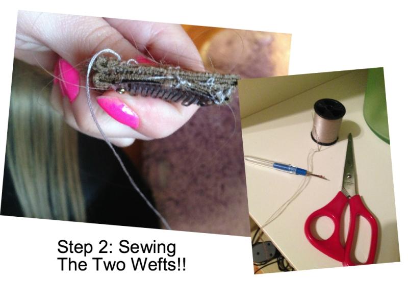 sewingtwowefts