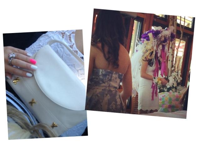 BridalShowerIdeas.jpg