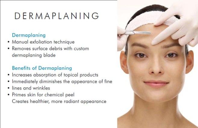 dermaplaning-1