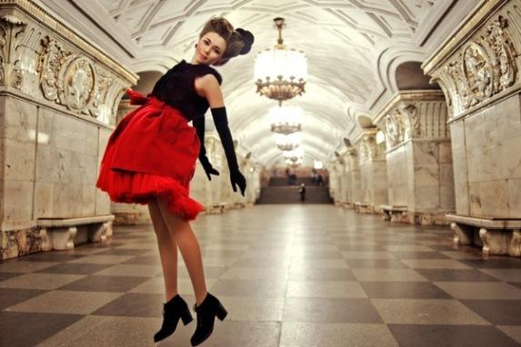 MoscowFashion.jpg