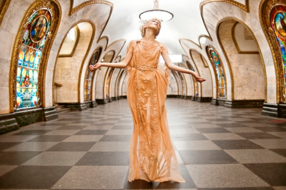 MoscowMetroArt.jpg