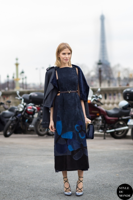 Elena-Perminova-by-STYLEDUMONDE-Street-Style-Fashion-Blog_MG_4687-2-700x1050