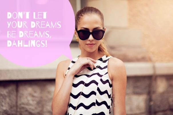 fashionblogging