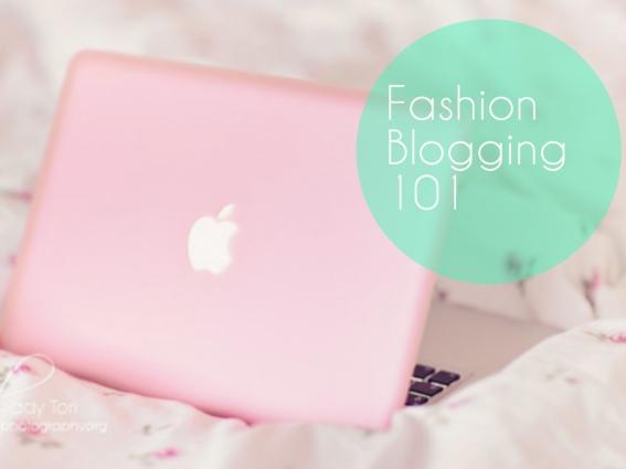 fashionblogging101.jpg