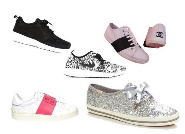 SneakersTrend.jpg