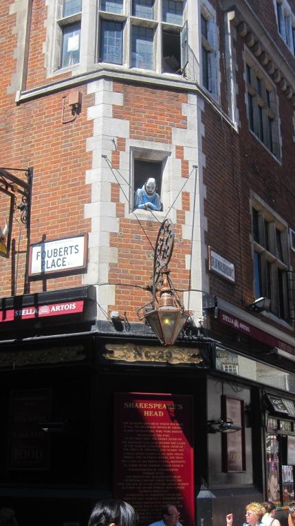 CarnabyStreetLondon.jpg