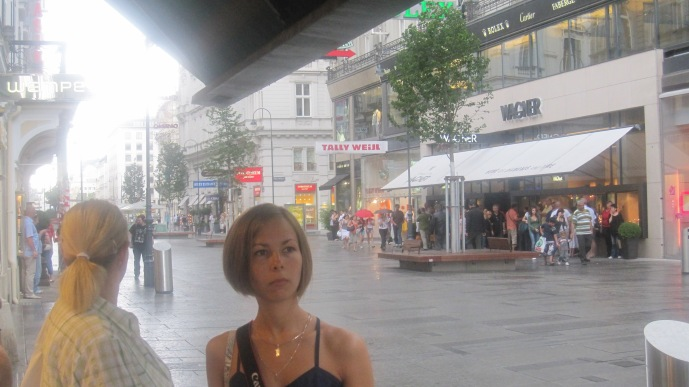 europe 2010 243