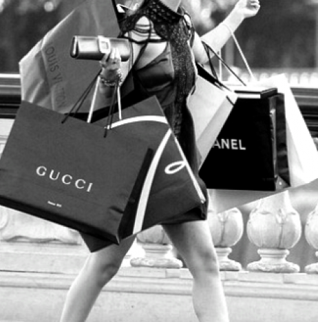 Top Places To Shop Across TheGlobe