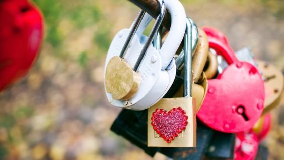 Love-Lock-Wallpapers