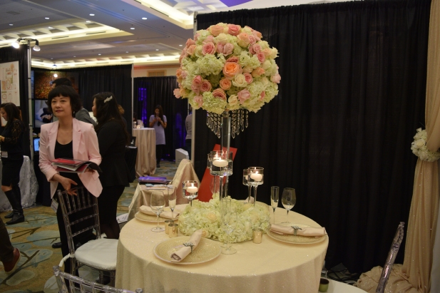 WeddingCenterpieceVase.jpg