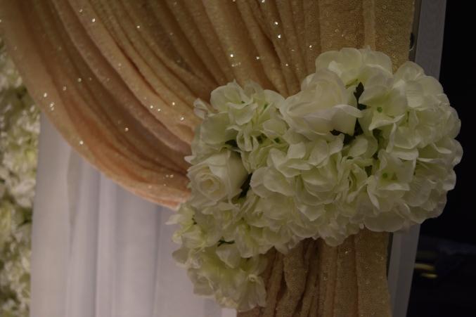 WeddingFlowersDecore.jpg