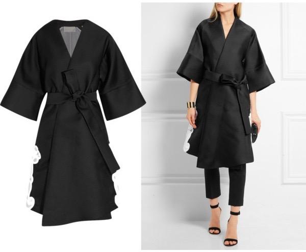 KimonoStyle.jpg
