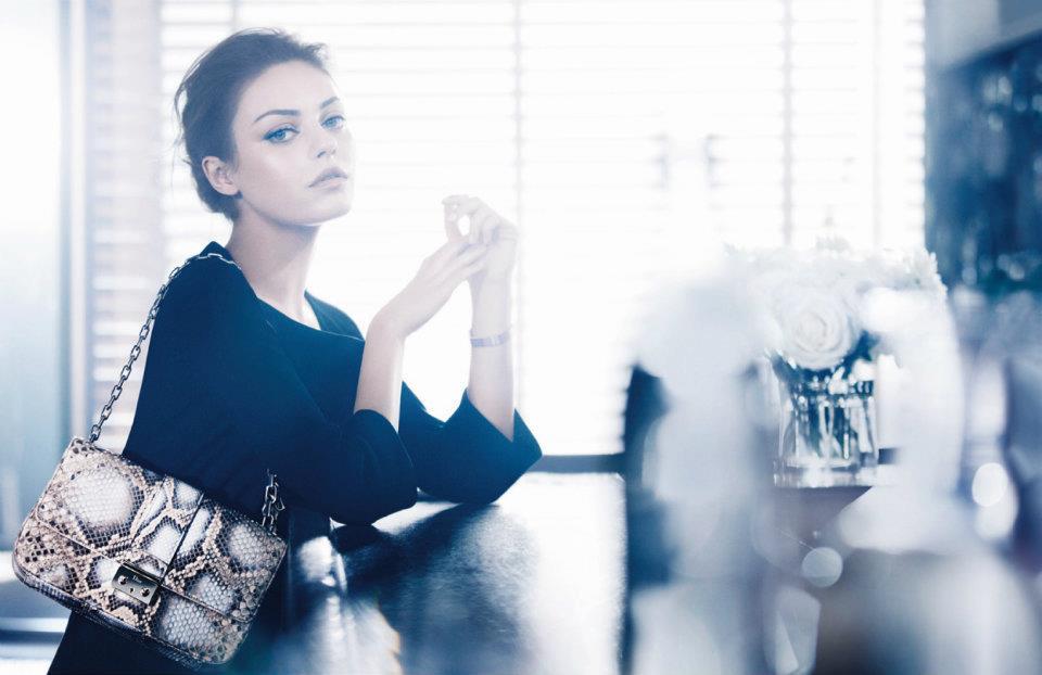 Dior-handbags-Spring-Summer-2012-Ad-Campaign_2