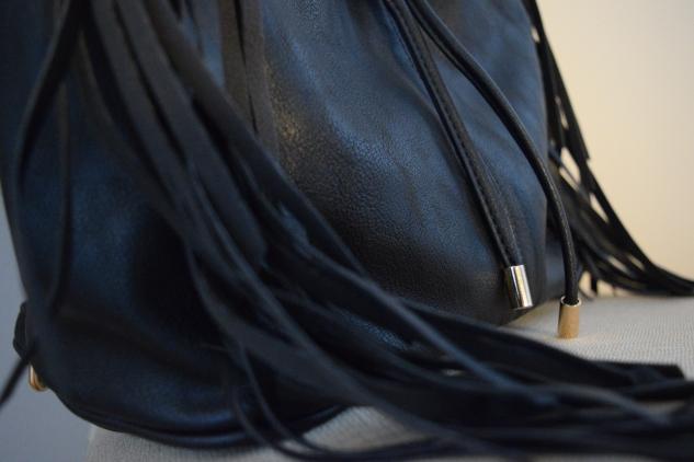 KensieBlackFringeBckpack.jpg
