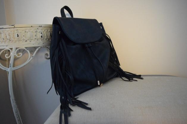 KensieBackpack.jpg
