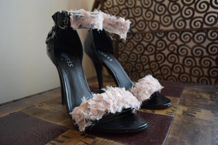 RepurposeOldShoes.jpg