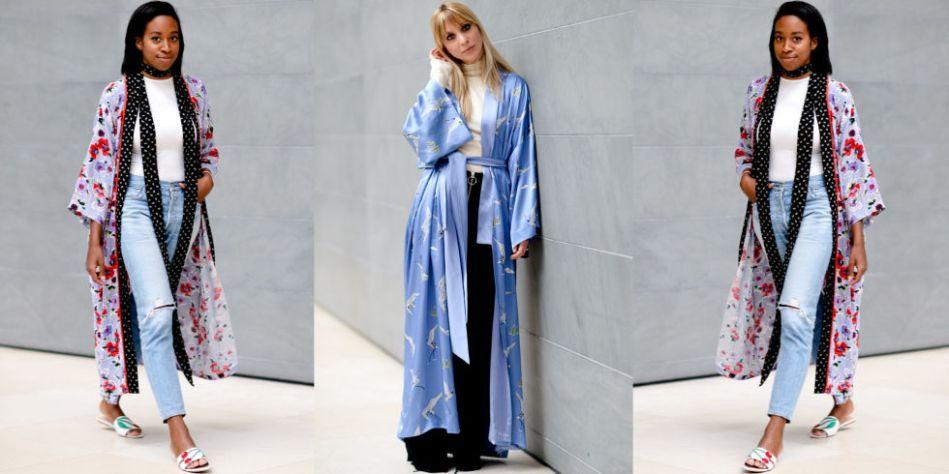 KimonoTrend.jpg