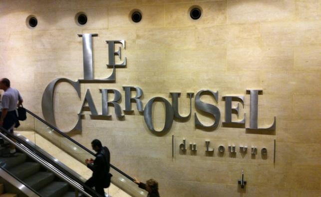 CarrouselDuLouvre.jpg