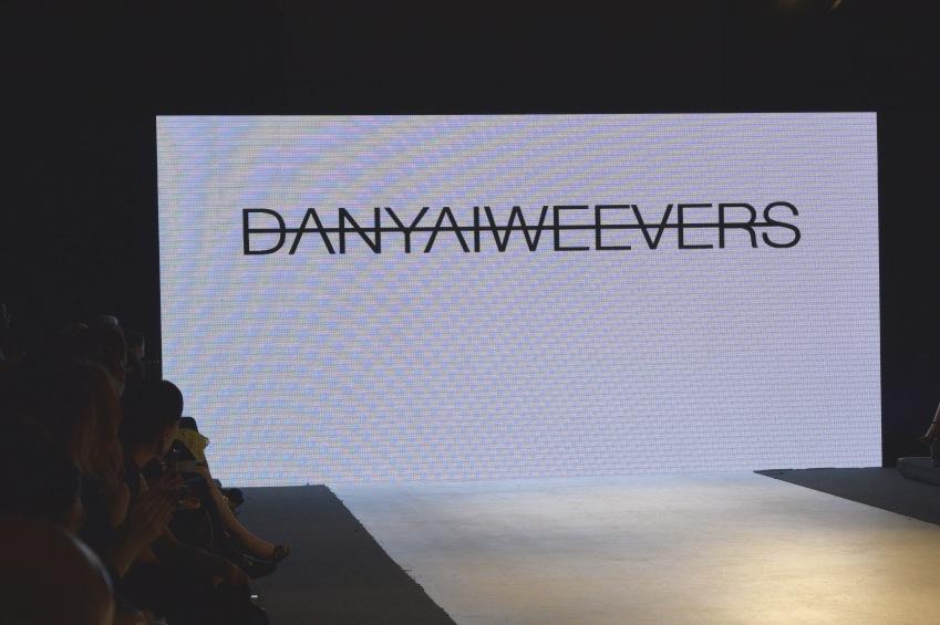 DanyaWeeversVFW2016.jpg