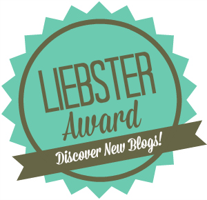 Liebster-Award-Button-Image
