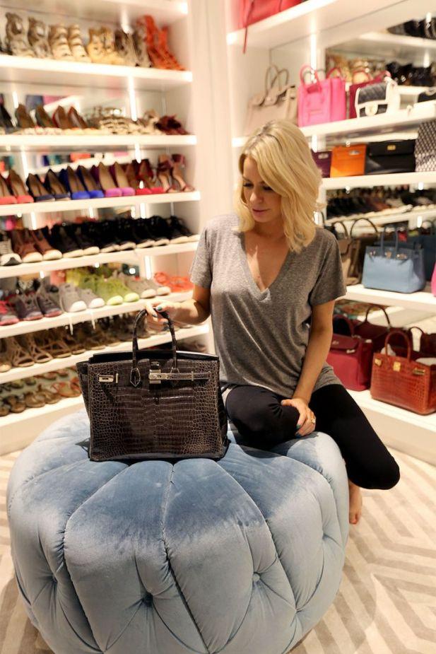 CarolineStanburyHandbags.jpg