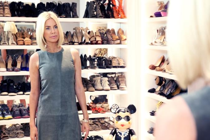 CarolineStanburyClosetAndShoes.jpg